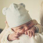 Breastfeeding Frequency Chart: Your Newborn's Feeding Schedule