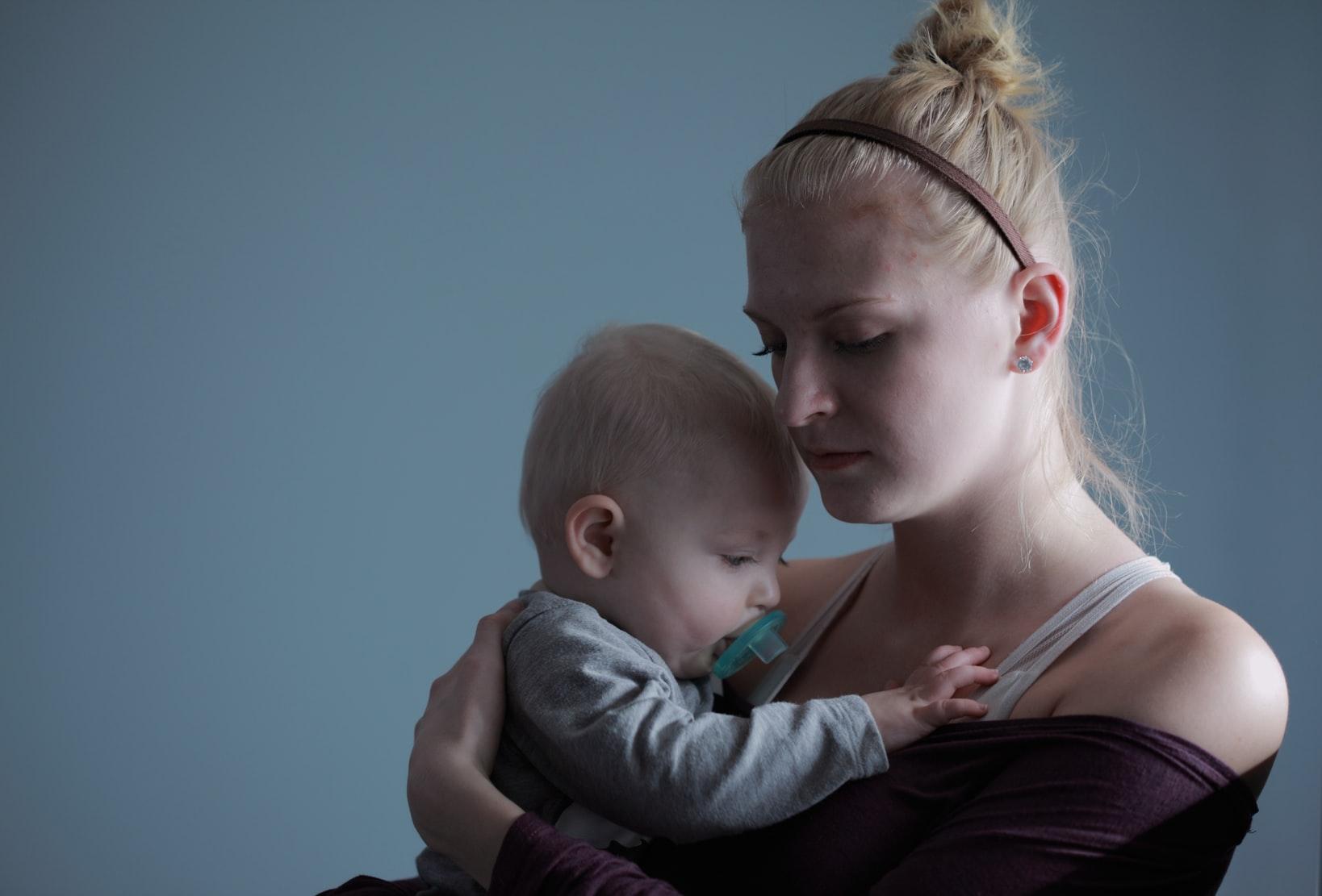 sharp pain in breast breastfeeding