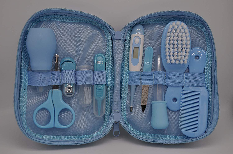 baby grooming kit Mile Hi Baby