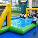 Chongzheng Primary School