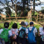 Gongshang Primary School