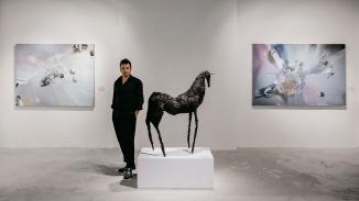 Art Encounters Singapore