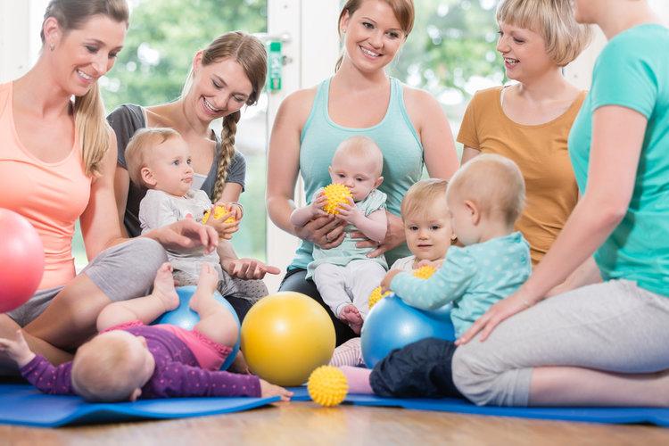 parenting workshop singapore 2020